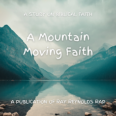 A Mountain Moving Faith.png