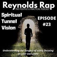 RR23 - Spiritual Tunnel Vision.jpg