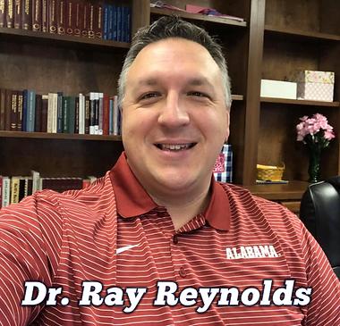 Reynolds Rap i232.png