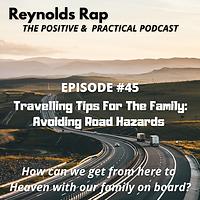 RR45 - Road Hazards.png