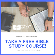 FREE BIBLE STUDY COURSE!.png