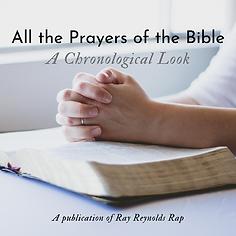 Prayers.png