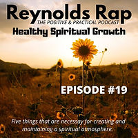RR19 - Healthy Spiritual Growth.jpg