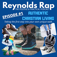 RR01 - Authentic Christian Living.png
