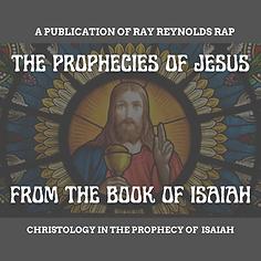 Prophecies of Jesus.png