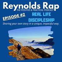 RR02 - Real Life Discipleship.png