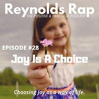 RR28 - Joy is a Choice.jpg