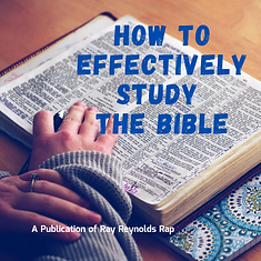 How To Effectively Study the Bible.png