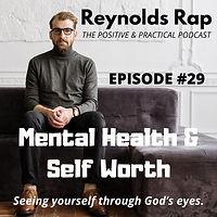 RR29 - Mental Health.jpg