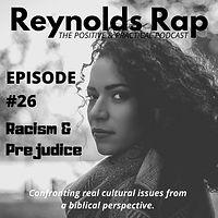RR26 - Racism and Prejudice.jpg