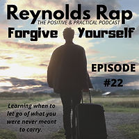 RR22 - Forgive Yourself.jpg