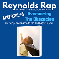 RR05 - Overcoming the Obstacles.png