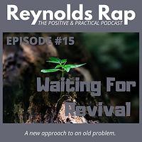 RR15 - Waiting For Revival.jpg