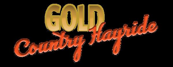 hayride logo.png