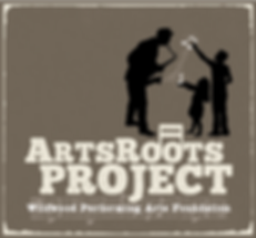 Art_Roots_Album_Cover_Style_3x.png