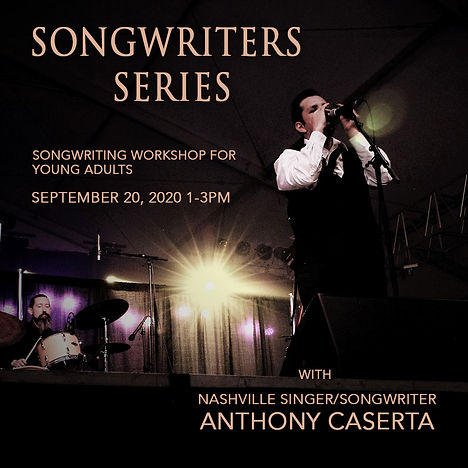 song work ac web.jpg
