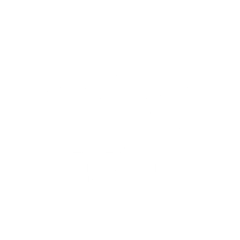gold-country-hayride--white-logo.png