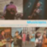 Musicians Fund Photo.jpg