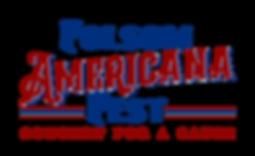 Americana Final Draft.png