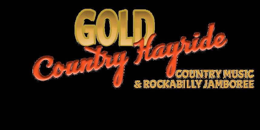 full hayride logo.png