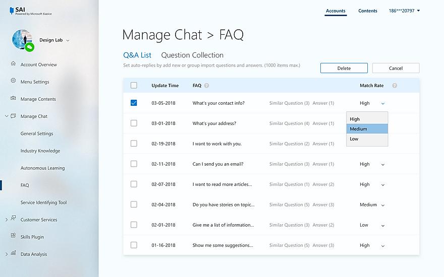 FAQ controls.png