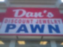 pawn shop in fort walton beach