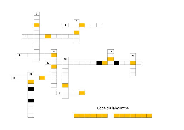Mot Croisé poli (1).jpg