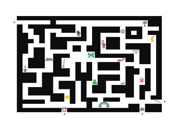 Labyrinthe poli (1).jpg