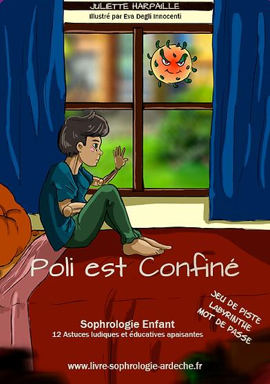 Livre_Poli-A5-7-21-couv_MEP_Suite3-7-1_1
