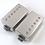 Thumbnail: TE-20 Custom '59 P.A.F. Blem B Stock Set Nickel 4wire