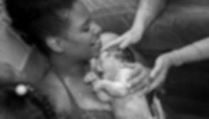 natural-birth-2.jpg