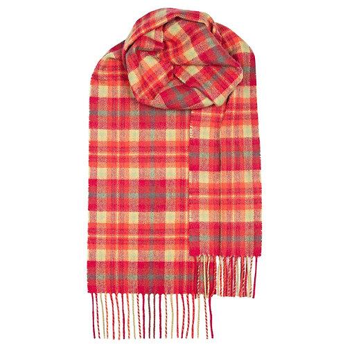 Highland Rose - Lochcarron of Scotland
