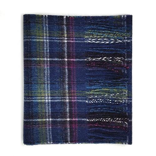Autumn Jewel - Kiltane of Scotland