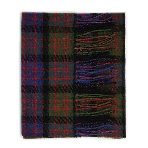 MacDonald - Kiltane of Scotland