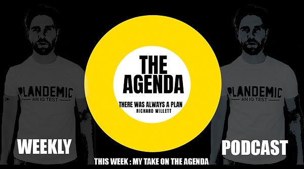 The Agenda EP#1 Banner .jpg
