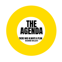 THE AGENDA Logo (2).png