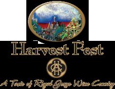 logo-harvestfest.png