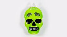 Green Sugar Skull.jpg