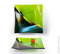 Green Origami Platter.jpg