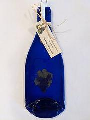 Blue Small Grapes.jpg
