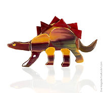 Stegosaurus Stand Up (1).jpg