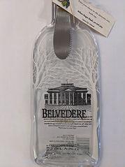 Belvedere #1.jpg