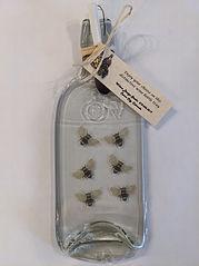 Clear Bees.jpg