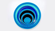 Blue Circle Bowl.jpg