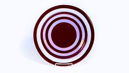 red-circle-bowl_orig.jpg