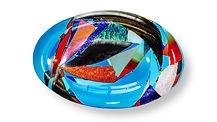 Mosaic Oval Platter.jpg