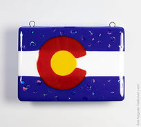 Colorado Flag Hanging.jpg