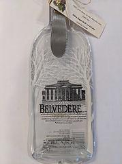 Belvedere #2.jpg