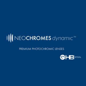 Neochromes Dynamic