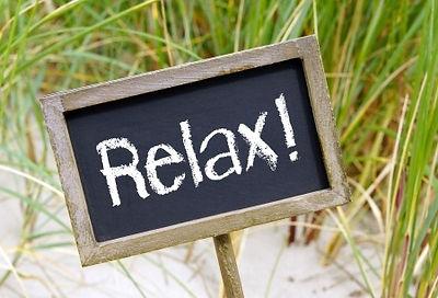massage galway, chair massage, mobile massage,